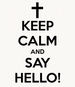 keep-calm-and-say-hello-23